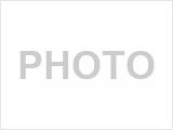Фильтра воздушные к винтовому компрессору